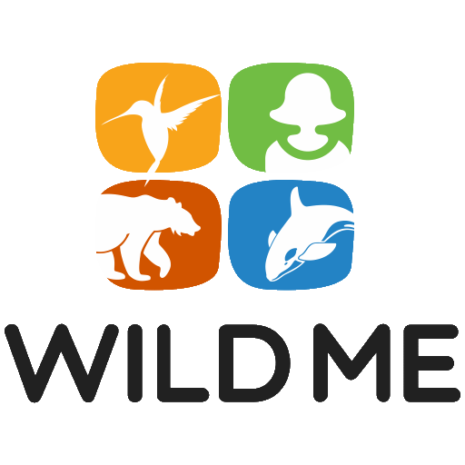 wild me logo high resolution 512